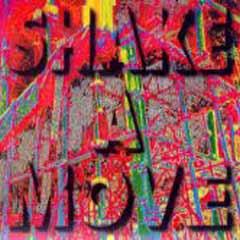 SHAKE A MOVE