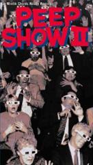 PEEP SHOW II